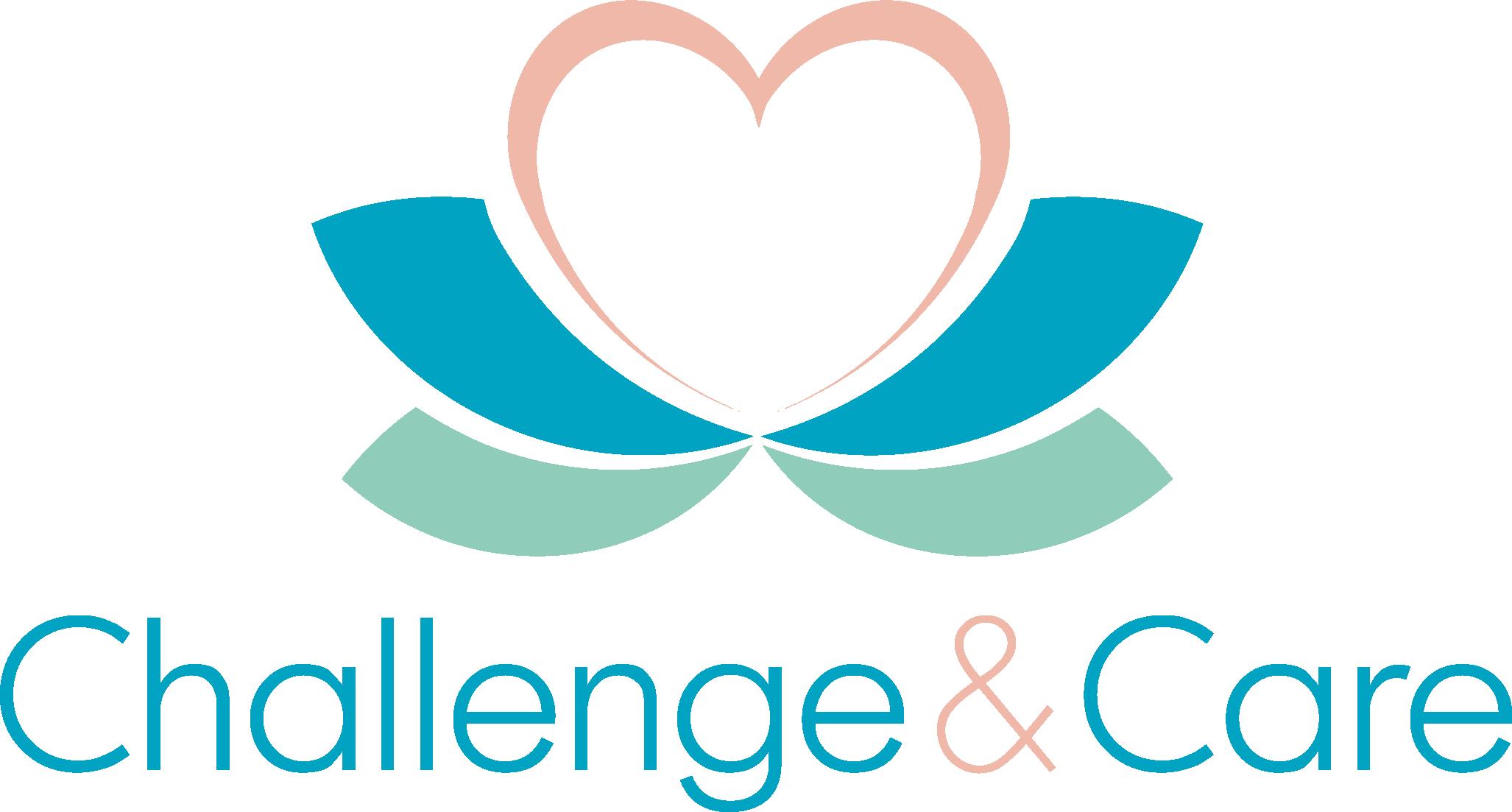 Challenge en Care